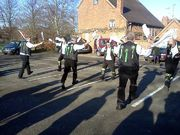 Plum Jerkum Wassail, Saturday 14th January 2012.jpg